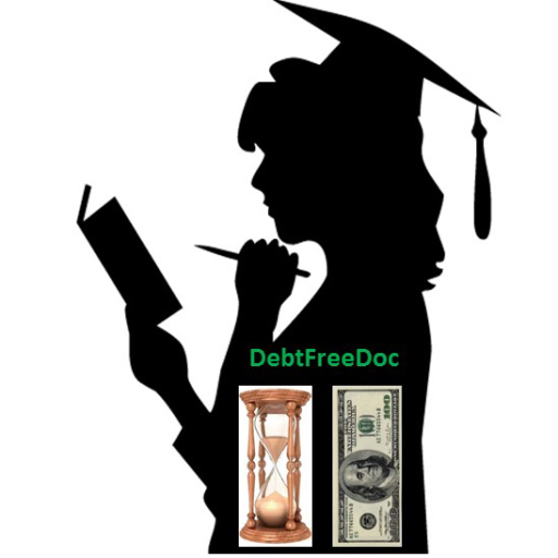 Become Debt Free Sooner